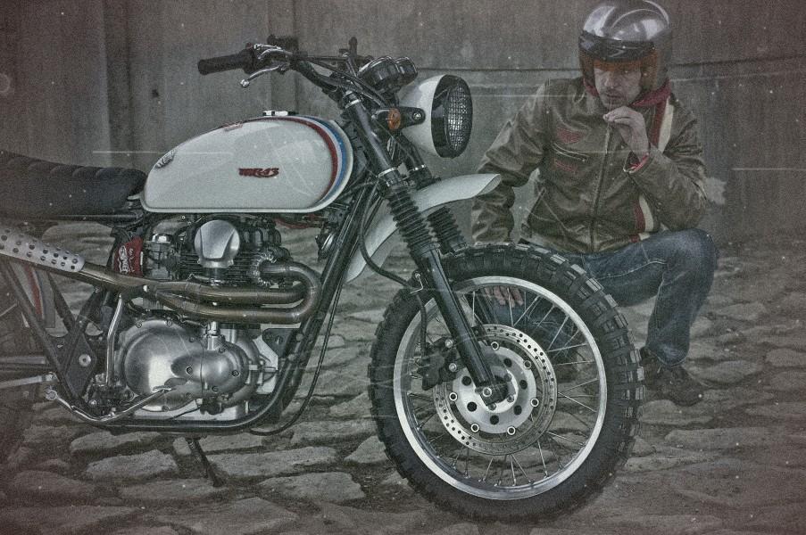 DMBmoto50
